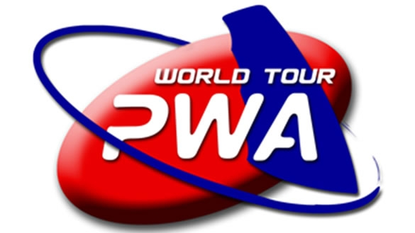 PWA World Tour